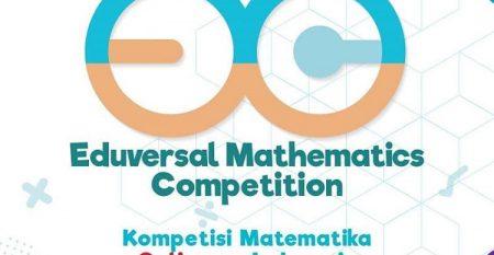 Eduversal Mathematics Competition (EMC)