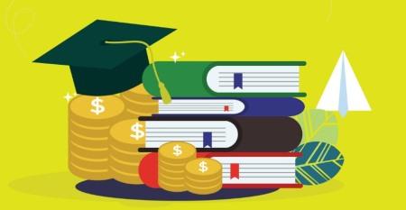 Semesta Scholarship Test 2020