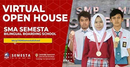 Virtual-Open-House-SMA