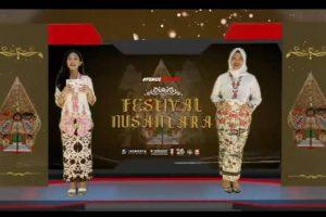 Festival Nusantara 2021 1