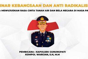 Seminar-Kebangsaan-dan-Anti-Radikalisme-3